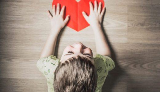 『子どもが「発達障害かも」と言われたら・・・』への感想と親への支援に思うこと