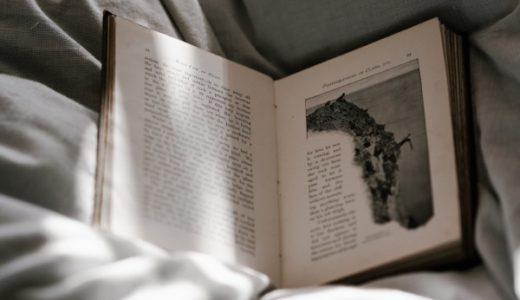 『ゆっくりおやすみ、樹の下で』51−60話目の感想