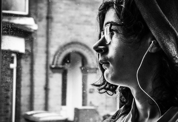 ノイズキャンセリングイヤホンの選び方発達障害聴覚過敏